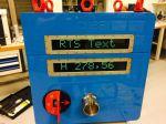 RTS-cube4