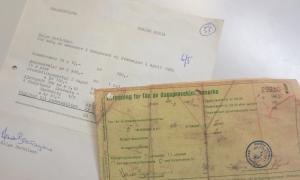 organisasjonskatalogen-1985-800pxl-2