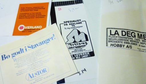 organisasjonskatalogen-1985-800pxl-4