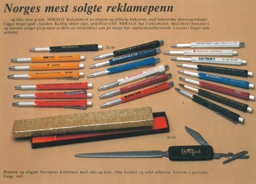 fra-brosjyre-penner-600pxl