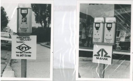 parkometerreklame-kart