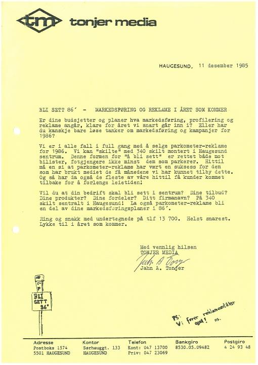 parrkometerreklame-DM-des1985
