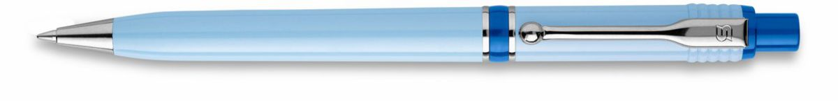raja-shade chrome-tonjer-1200pxl